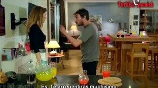 La apuesta de mi vida Capitulo 28 Subtitulado Espanol