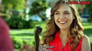 La apuesta de mi vida Capitulo 27 Subtitulado Espanol