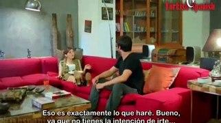 La apuesta de mi vida Capitulo 26 Subtitulado Espanol