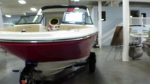 2019 Sea Ray SPX 190 For Sale MarineMax Rogers Minnesota