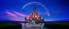 Aladdin TV Spot - Basics (2019)