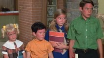 Why 'The Brady Bunch' Measles Episode Is Getting Grief