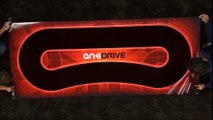 apple_wwdc_2013_keynote_anki_drive_cars_full_hd_QnsR-kZUx6o_1080p