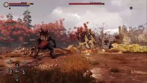 Greedfall ! WHY you should be excited about Greedfall ! games like skyrim 2019