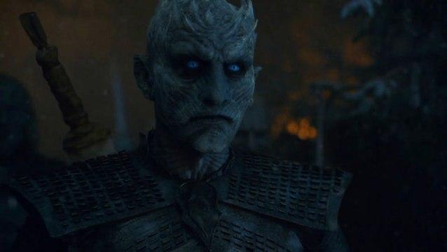 'Game of Thrones' Season 8 Episode 3 Recap: 'The Long Night'