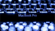 Best Buy' Slashes $400 Off Some MacBook Pros