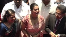 Bollywood Actress Kajol Inaugurates Joyalukkas at T Nagar |  Kajol Craze in Chennai  | Kajol beauty | 3FrameZ