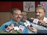 उत्कृष्ट कार्य करने वाले पुलिस अधिकारी-कर्मचारियों को DGP अवस्थी ने किया सम्मानित-DGP awasthi honored police officers staff for doing excellent work in chhattisgarh
