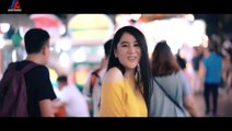 RUMPUT TETANGGA - BELLA NOVA ( Official Music Video)
