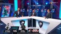 ¿Cómo será el regreso de Hirving Lozano? | Azteca Deportes