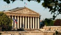 Commission des finances : Examen du projet de loi pour la restauration et la conservation de la cathédrale Notre-Dame de Paris et instituant une souscription nationale à cet effet (n°1881) - Lundi 29 avril 2019
