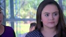 Cho Đến Ngày Gặp Lại Tập 39 - Phim Philippin Raw Lồng Tiếng - Phim Cho Den Ngay Gap Lai Tap 40 - Phim Cho Den Ngay Gap Lai Tap 39