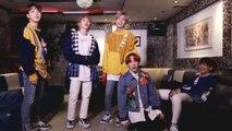[Pops in Seoul] Just One! 1TEAM(원팀)'s Pops Noraebang