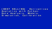 How to Calculate Analytic Derivatives in ANSYS HFSS - video dailymotion