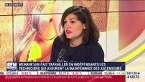 """WeMaintain ambitionne de devenir une """"licorne"""" européenne de la PropTech - 30/04"""