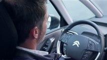 Auto - La voiture autonome mise sur la sécurité