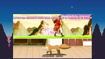 Alisand Fansub - Fox Spirit Matchmaker  E 7 VOSTFR
