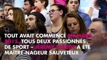 Jérémy Frérot et Laure Manaudou : il se confie sur la médiatisation de leur couple