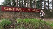 Saint-Paul-en-Jarez Episode 1