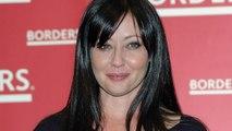 """""""Beverly Hills, 90210""""-Spin-Off: Shannen Doherty ist dabei!"""