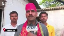 Lok Sabha Elections 2019: Reaction fromJawan Tej Bahadur Yadav