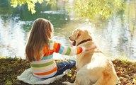 Les races de chiens pour une cohabitation avec des enfants