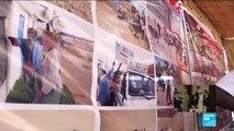 Les exilés soudanais de retour après la chute d'Omar el-Béchir