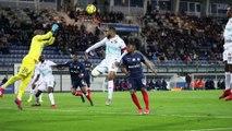 Châteauroux - Le Havre (1-0) | Ligue 2 - J35