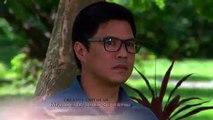 Cho Đến Ngày Gặp Lại Tập 42 - Phim Philippin Raw Lồng Tiếng - Phim Cho Den Ngay Gap Lai Tap 43 - Phim Cho Den Ngay Gap Lai Tap 42