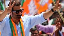 Lok Sabha Elections 2019: Gurdaspur BJP Candidate Sunny Deol's Assets declared in Nomination Papers