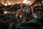 Game of Thrones Season 08 Ep.03 - Best Moments (2019) Emilia Clarke, Maisie Williams HBO Series