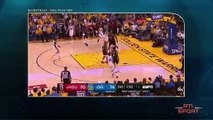 Basketball   NBA : Le play off