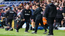Le geste de fair-play dingue de Marcelo Bielsa en D2 anglaise