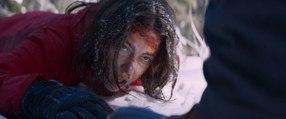 Cold Blood Legacy - La mémoire du sang Bande-annonce VF (Action 2019) Jean Reno, Sarah Lind