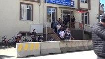 Yalova Uyuşturucu Çetesine Operasyon 7 Gözaltı
