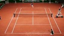 Tomic Bernard  vs Millman John   Highlights  ATP 250 - Estoril