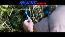 Sonic, le film (Trailer)