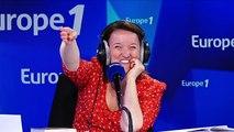 """Ben H à Philippe Croizon et Suzanna Sabino : """"Au-delà des préjugés, on peut aimer"""""""