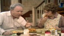 All in the Family  S 03 E 04  Gloria and the Riddle