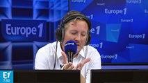 """Conférence de presse de Macron : """"Il est isolé et a besoin de tendre la main à la presse"""""""
