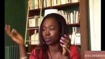 Cette femme dénonce la paresse dans les familles Africaines. A voir absolument !