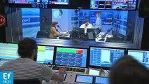 """Francis Lalanne va mener une liste de """"gilets jaunes"""" aux européennes : """"Nous allons subvertir ce système"""""""