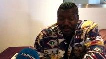 """Marseille : Djibril Cissé s'empare des platines du Novotel Vieux-Port pour un DJ set house """"revival"""""""