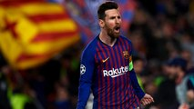Champions League Semifinals: Barcelona Must Be Mentally Prepared Against Liverpool's Pressure