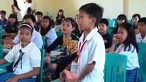 Philippines Travel Documentry in Urdu