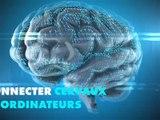 La première interface ordinateur-cerveau arrive bientôt !