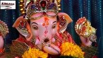 #ganpati new song#hamare ganesh ji k akhiya#हमारे गणेश जी अखियाँ