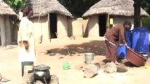 I SSABARI partie 1 nouveau film guinéen version Malinké