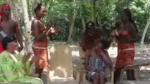 ko gnouma partie 3 & 4 nouveau film guineen version Malinké