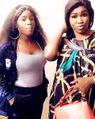 La Face cachée de  Ndeye Ndack, la fille de Ndiollé Tall